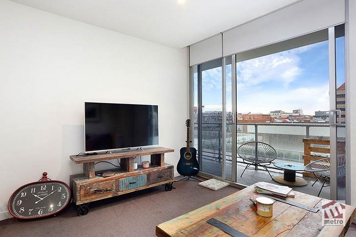 406/40 Stanley Street, Collingwood 3066, VIC Apartment Photo