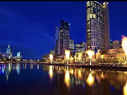 5-4/500 Flinders Street, Melbourne 3000, VIC Unit Photo