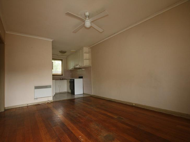 1/50 Glendale Road, Springvale 3171, VIC House Photo
