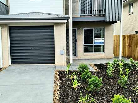 66/8 Casey Street, Caboolture South 4510, QLD Townhouse Photo