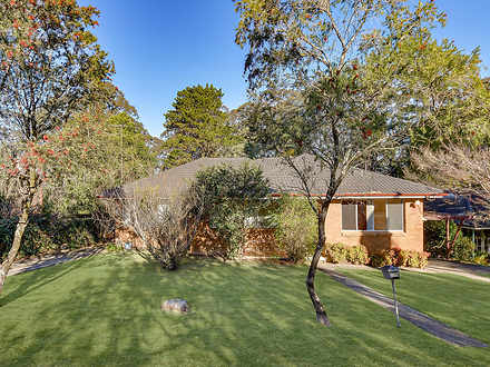 1/13B Hawkesbury Road, Springwood 2777, NSW House Photo