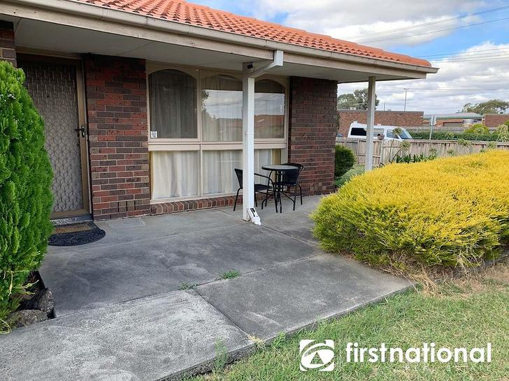 4 Valley Fair Drive, Narre Warren 3805, VIC House Photo