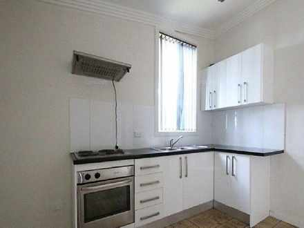 88A Strickland Crescent, Ashcroft 2168, NSW Duplex_semi Photo
