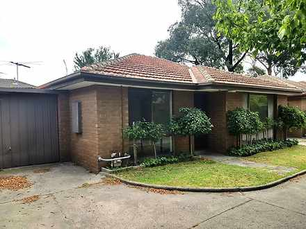 2/34 Hammond Road, Dandenong 3175, VIC Unit Photo