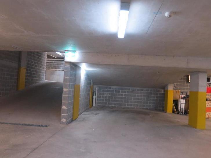 20/1 Victoria Avenue, Penshurst 2222, NSW Apartment Photo