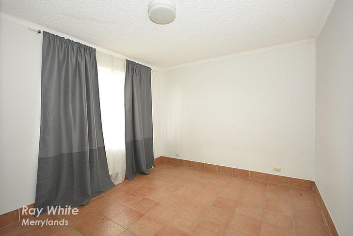 1/44 Birmingham Street, Merrylands 2160, NSW Unit Photo