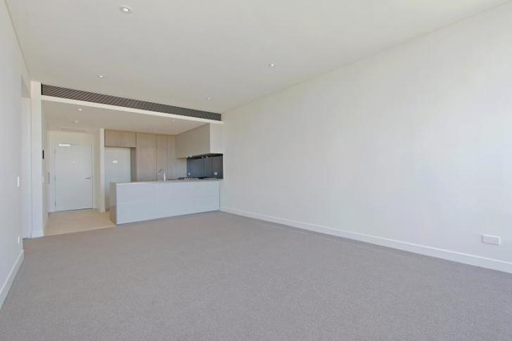 314/17 Freeman Loop, North Fremantle 6159, WA Apartment Photo