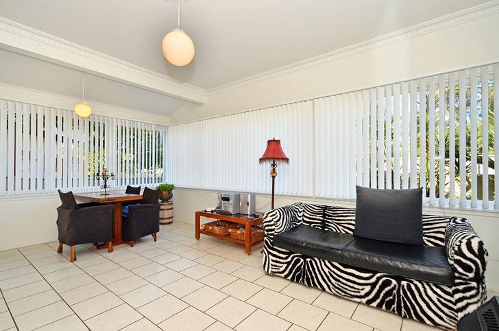 1 Flathead Road, Ettalong Beach 2257, NSW House Photo