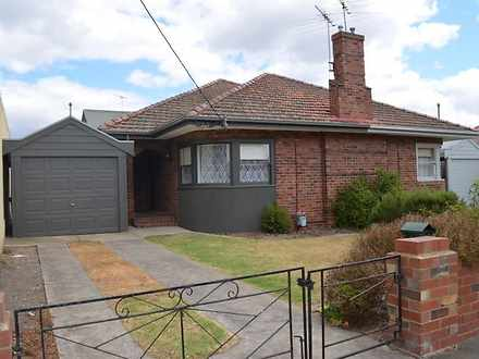 268A Malop Street, Geelong 3220, VIC House Photo