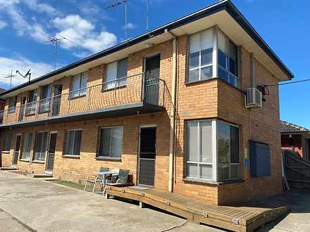 6/5-7 New Street, South Kingsville 3015, VIC Unit Photo