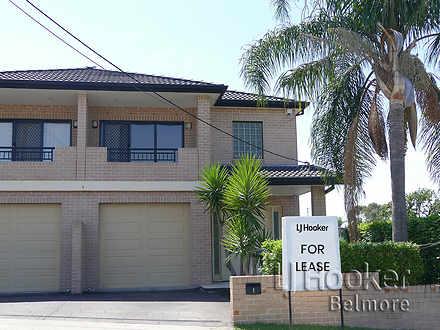 1 Tournay Street, Peakhurst 2210, NSW Duplex_semi Photo