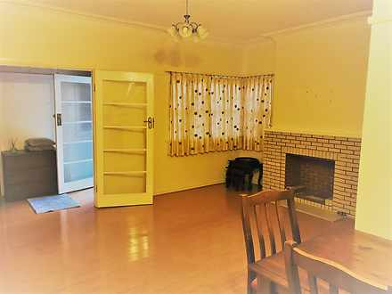 25 Essington Street, Wentworthville 2145, NSW House Photo
