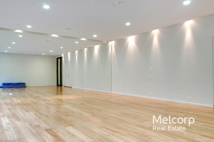 3408/27 Therry Street, Melbourne 3000, VIC Apartment Photo