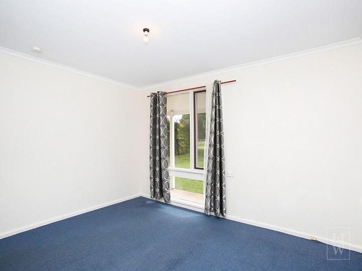11 Patuna Avenue, Moss Vale 2577, NSW House Photo