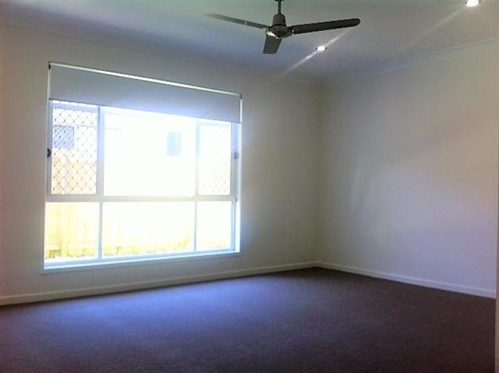 10 Edmund Close, Springfield Lakes 4300, QLD House Photo