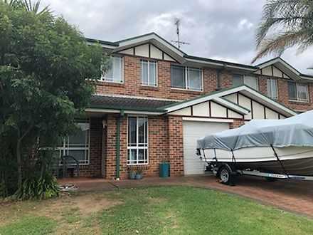 1B Bickerton Avenue, Green Valley 2168, NSW House Photo