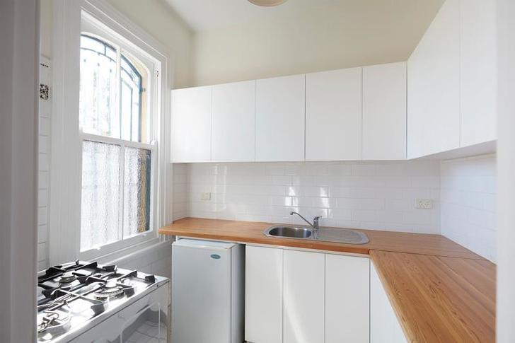 3/270 Glebe Point Road, Glebe 2037, NSW Apartment Photo
