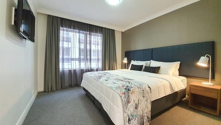 617/10 Brown Street, Chatswood 2067, NSW Apartment Photo