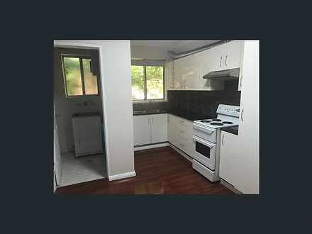 1/34 Virginia Street, Rosehill 2142, NSW House Photo