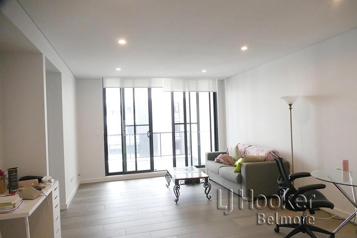 331/721C Canterbury Road, Belmore 2192, NSW Apartment Photo