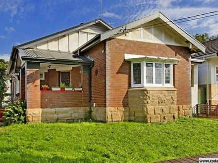 11 Athelstane Avenue, Arncliffe 2205, NSW House Photo