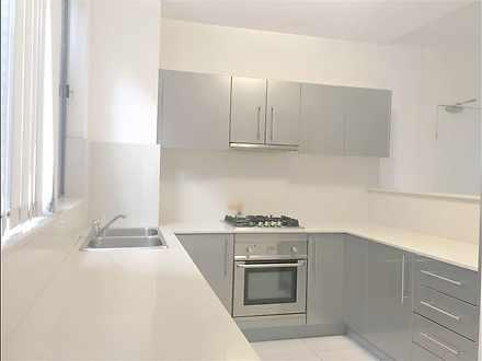 C102/27-29 George Street, North Strathfield 2137, NSW Apartment Photo