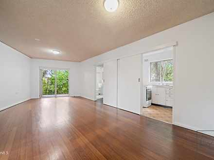 261 Pacific Highway, Lindfield 2070, NSW Apartment Photo