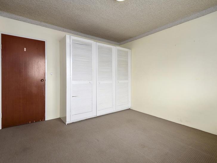 7/91 Saddington Street, St Marys 2760, NSW Unit Photo