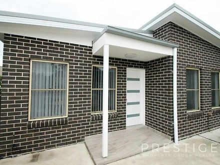39A Cook Street, Turrella 2205, NSW House Photo