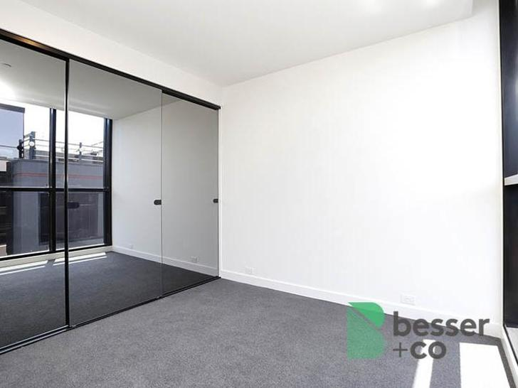 708/555 St Kilda Road, Melbourne 3004, VIC Apartment Photo