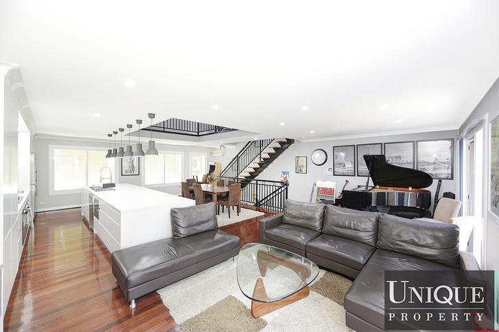 14/65 Crystal Street, Petersham 2049, NSW Terrace Photo
