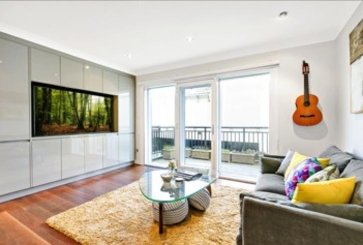 12/65 Crystal Street, Petersham 2049, NSW House Photo