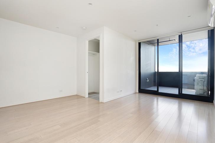 610/1 Foundry Road, Sunshine 3020, VIC Apartment Photo