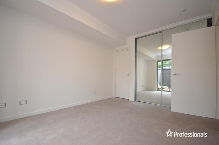 26/189 Swansea Street, East Victoria Park 6101, WA Apartment Photo