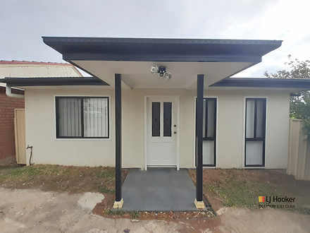 35A BAMBARA Street, Dharruk 2770, NSW House Photo