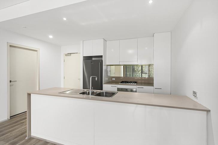 105/1-9 Pine Avenue, Little Bay 2036, NSW Apartment Photo