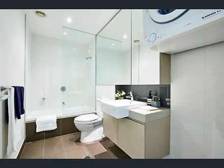 3/44 Eucalyptus Drive, Maidstone 3012, VIC Apartment Photo