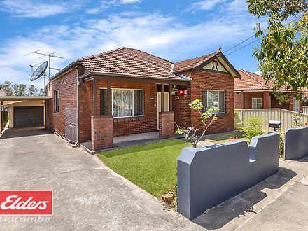 58 Rawson Street, Lidcombe 2141, NSW House Photo