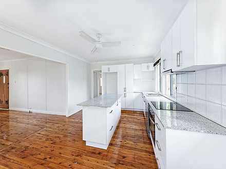 31 Margate Street, Mount Gravatt East 4122, QLD House Photo