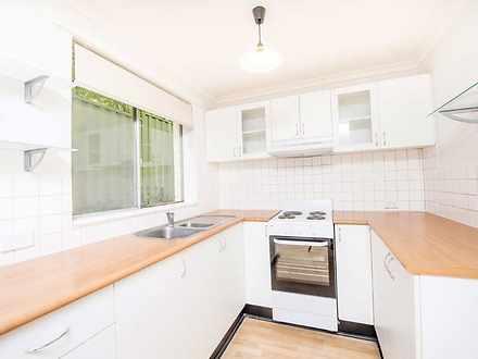 2/15 Woodvale Close, Essendon 3040, VIC Apartment Photo