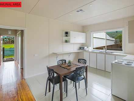 17 Bell Street, South Windsor 2756, NSW Studio Photo