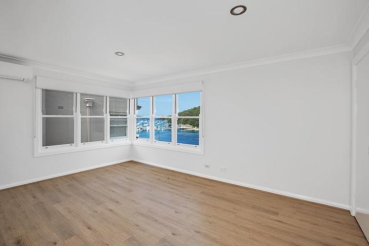 15 King Avenue, Balgowlah 2093, NSW House Photo