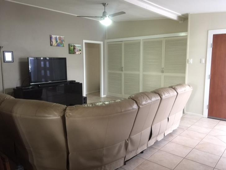 104 Bedford Road, Andergrove 4740, QLD House Photo