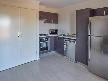 8/31 Moore Street, Port Hedland 6721, WA Apartment Photo