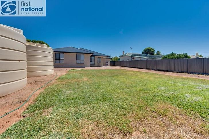 15 First Street, Quorn 5433, SA House Photo