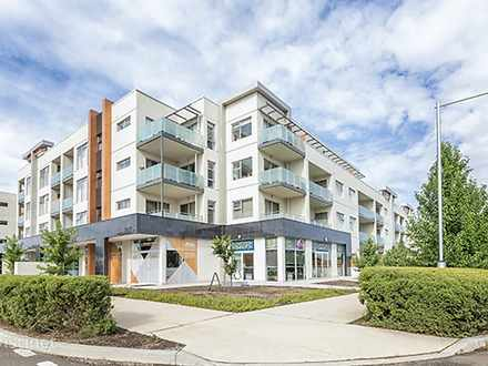 102/227 Flemington Road, Franklin 2913, ACT Apartment Photo