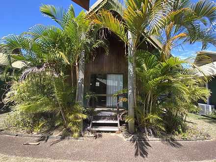 22/5 Bridge Road, East Mackay 4740, QLD Villa Photo