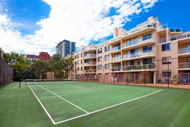 79/41 Rocklands Road, Crows Nest 2065, NSW Apartment Photo