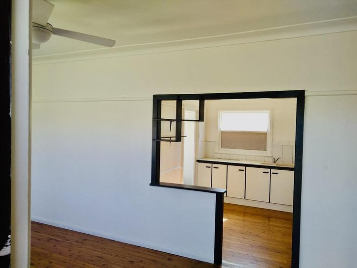 14 Diana Street, Pendle Hill 2145, NSW Flat Photo