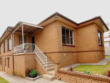 3/5 Buena Vista Avenue, Lake Heights 2502, NSW Unit Photo
